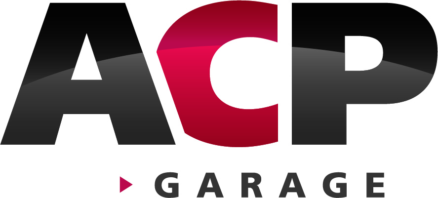 ACP Garage - Luxembourg -Tél. : 49 07 06